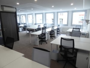 Louer-Bureau-Centre-Affaire-Paris-8-bureau-coworking-privatif3