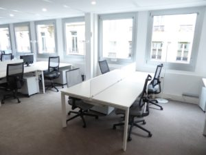 Location-Bureau-Centre-Affaire-Paris-8-bureau-coworking-privatif2