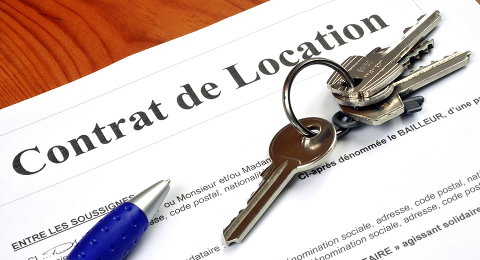 Location-Bureau-Centre-Affaire-Paris-8-contrat-location-temporaire