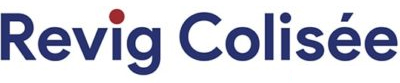 Revig-Yourspace-Colisee-logo
